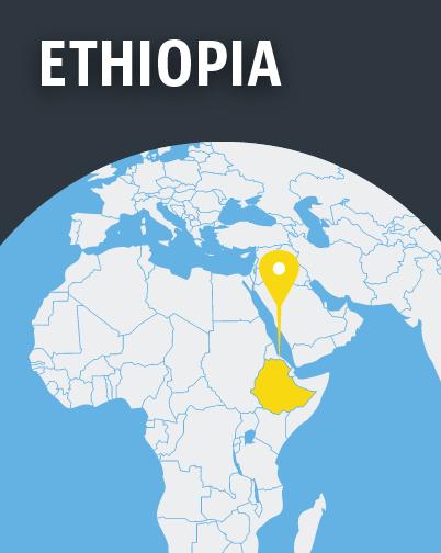 Ethiopia World Watch Monitor