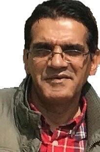Naser Navard Gol-Tapeh