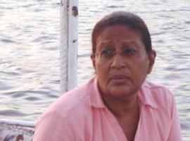 Sudan President's amnesty releases Christian woman