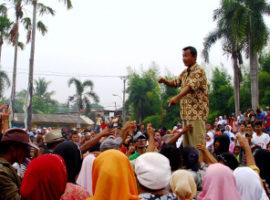 Court case hangs over Indonesian pastor