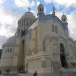 Algerian churches still fighting for freedom of worship