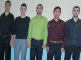 UPDATE: Malatya murderers re-arrested over fears they may flee Turkey