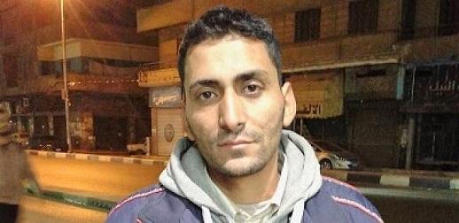 Nabil Habib
