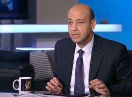 Copt's forgiveness of husband's killer stuns broadcaster