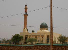 How Saudi Arabia promotes extremist Islam