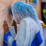 Eritrea arrests another 22 Christians