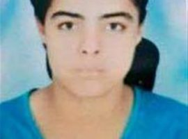 Egypt: ex-kidnapper admits 'they get paid for every Coptic Christian girl they bring in'