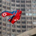 New report finds 'flicker of hope' in North Korea