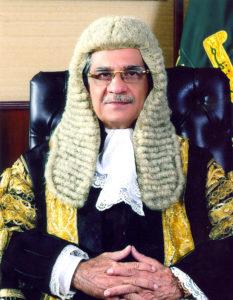 supremecourt.gov.pk