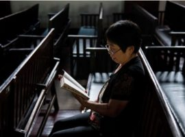 From China to sub-Saharan Africa, Christians experience high levels of persecution in 73 countries